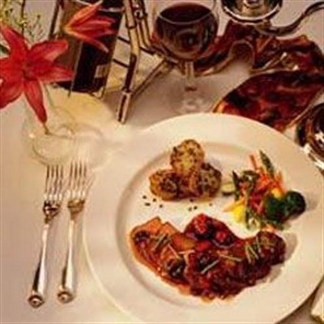 Akşam yemeğiniz hafif mi?